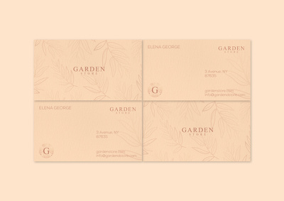 Design a Premium business card design+ UNLIMITED REVISIONS