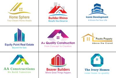 Provide Professional, Unique Logo Design Services