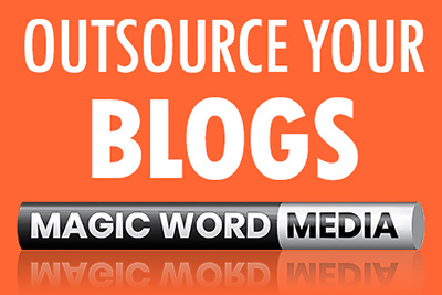 Provide an engaging 750-word blog for your website