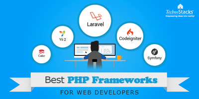 Fix and develop website using php, wordpress and codeigniter