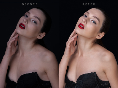 PORTRAIT RETOUCHING  (4)