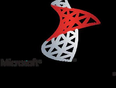 Write one complex SQL Server Query / Stored Procedure
