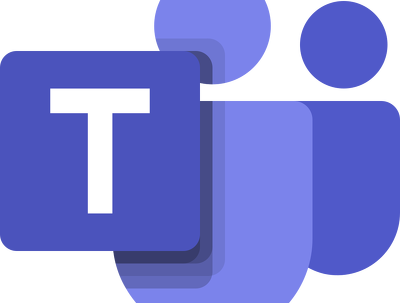 Help you get to grips with Microsoft Teams