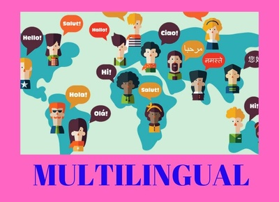 Add Wpml On Your Wordpress Multilingual Website