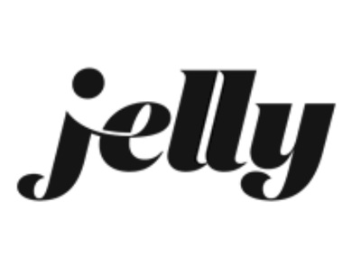 Publish a Guest post on jellypages- Jellypages.com – DA60