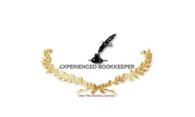 Professional Credit Control (up to 20 Debtors)