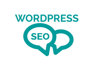 Help with SEO Audit and SEO Optimisation of your WordPress site