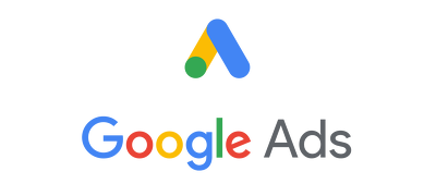 Setup and manage your Google Ads PPC campaigns