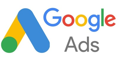 Build an or manage your Google Ads account