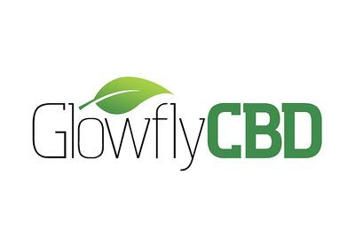 Logo design creatively
