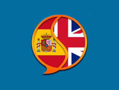 Professionally translate from spanish to english (max 500 words)