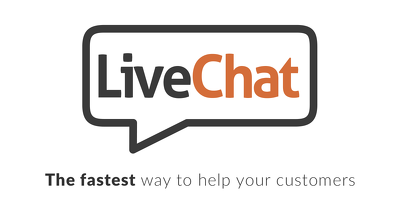 Provide a Stand-Alone Live Chat Support App for your Business