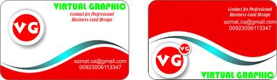 Design a professional business / comapny logo