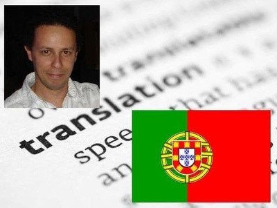 Translate 1000 words from english to european portuguese