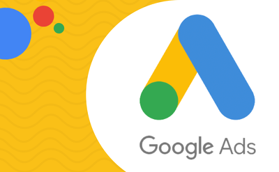 Set up a Google Ads Strategy for you business