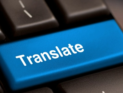 Translate up to 500 words for 15$