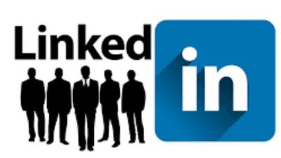 Optimize LinkedIn profile