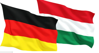 Translate German text to Hungarian and vice versa 500 words