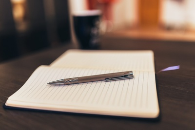 Write Upto 1000 Words Of Engaging And Informative Article/Blog