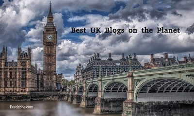 Guest posts and brand mention on 5 authority UK outlets