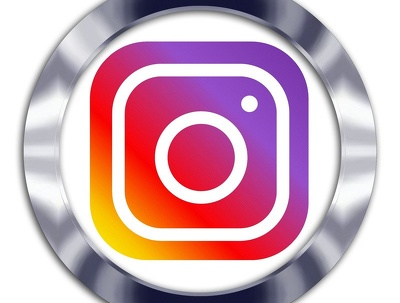 Manage And Grow Your Instagram Account for 5 days
