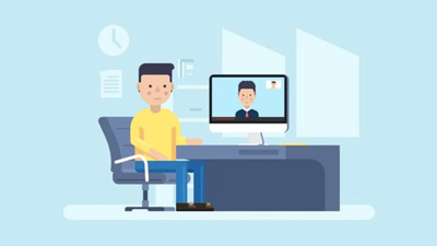 Be Your Virtual Assistant for 8 Hours