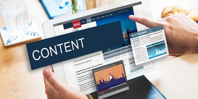 Write effective & SEO-friendly content for your website