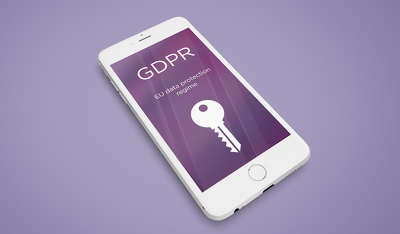 Make your website fully GDPR complaint