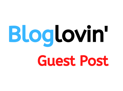 Guest post on da 93 site with dofollow backlinks