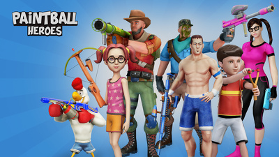 Do 3d character modeling sculpting texturing rendering