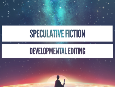 do a developmental edit of your 3,000 word fiction short story