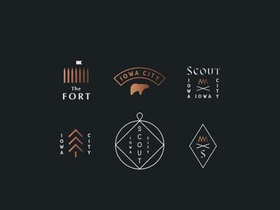create  logo Design