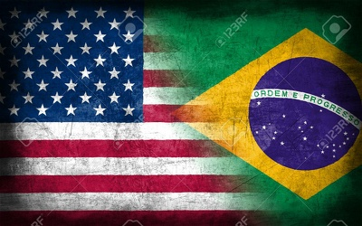 Translate English to Brazilian Portuguese (up to a 1000 words)