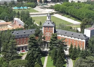 Dofollow Guest Post Universidad Complutense de Madrid UCM.es