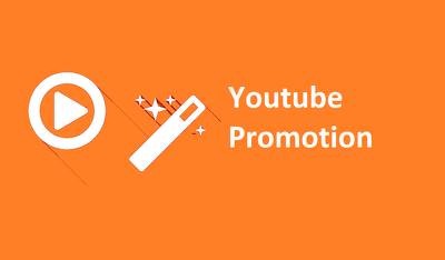 YouTube Video Promotion Through Social Referrers Very Fast