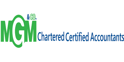 DORMANT COMPANY ACCOUNTS - BY UK CHARTERED CERTIFIED ACCOUNTANTS