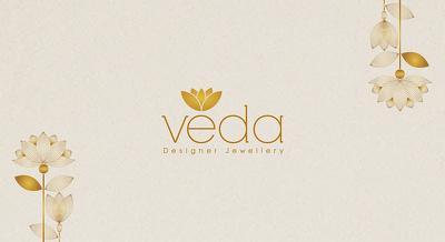 Design a logo