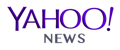 Featured Guest Post Publication  on Yahoo NEWS - DA 93-