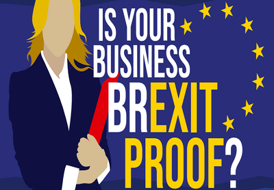 SECURE YOUR BUSINESS/INVESTMENT CONCERNS DURING AND POST BREXIT.