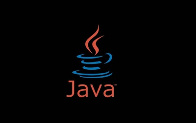 Refine Android/optimize your C/C++/C#/Java/JS/PHP code