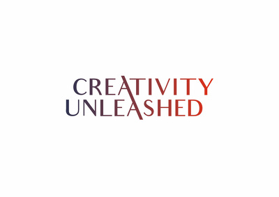 Design a professional and recognisable logo