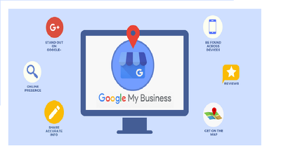 Register your Business location on GOOGLE MAP and Optimize it