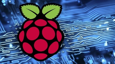 Do any raspberry pi development in 4 days for you!