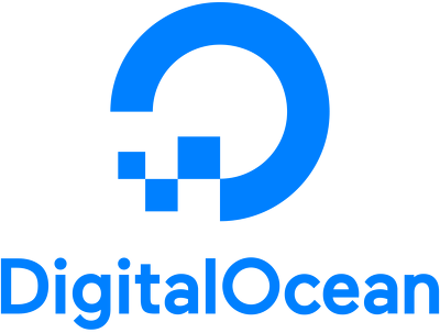 Install and configure your VPS on Digital Ocean or AWS