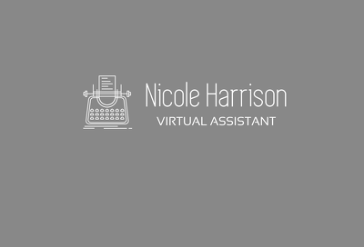 offer 5 hours of virtual assistant work