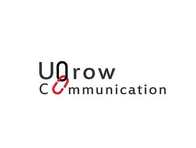 Design a logo+business card