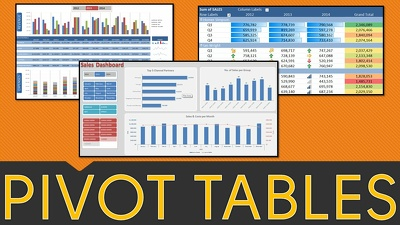 Help you with your MS Excel problem, formula(s), or task