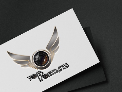 Make a Creative and PROFESSIONAL logo Design