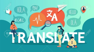 Translate your English words to tagalog/Filipino