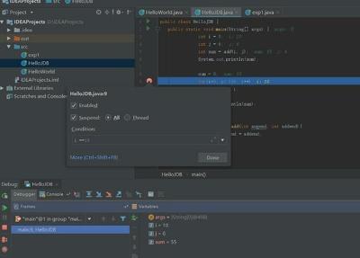 Software Developer Web Developer (Java,Python, Android,php